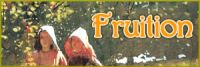 Fruition: A Fruit Tree Planting