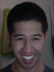 picture of Andrew Nepomuceno